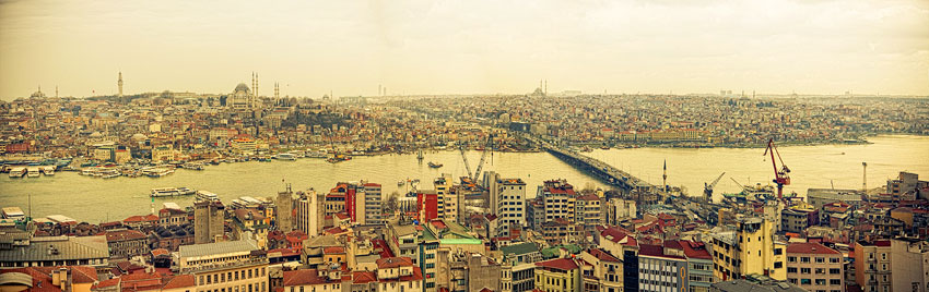 istanbul-2012-copyright-anne-leopold-124.jpg