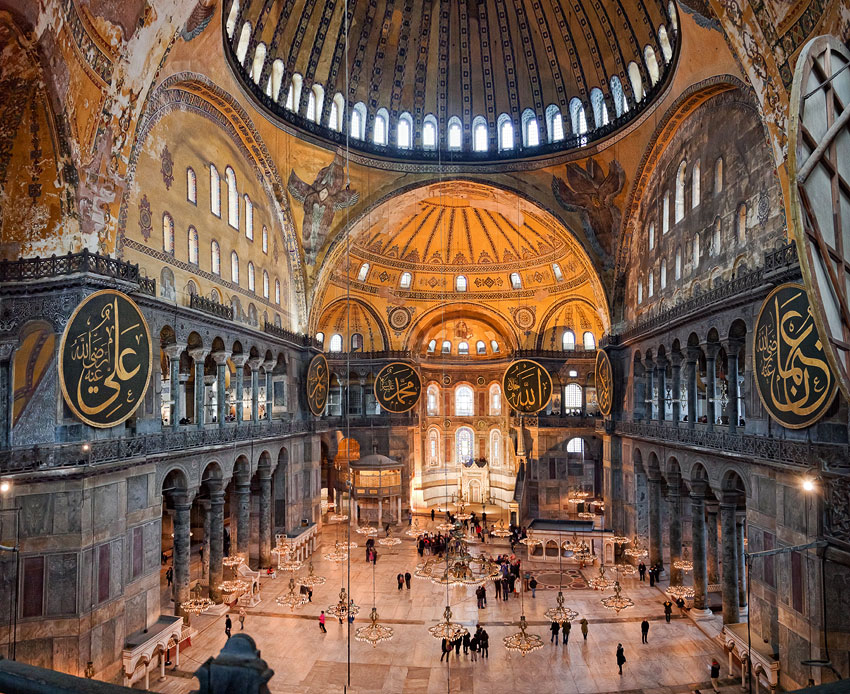 istanbul-2012-copyright-anne-leopold-37.jpg