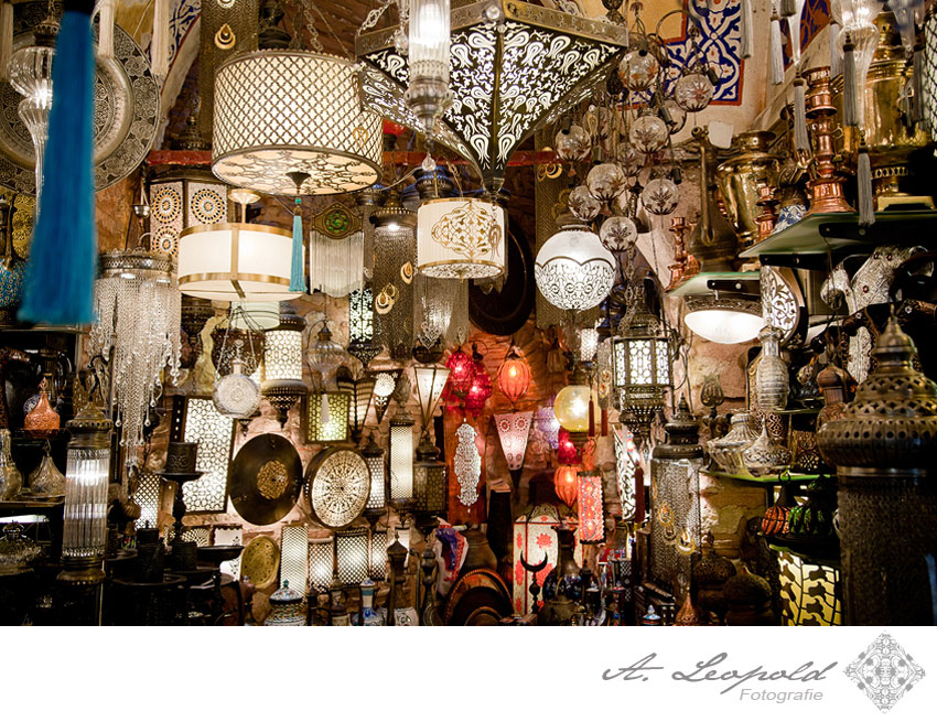 istanbul-2012-copyright-anne-leopold-46.jpg