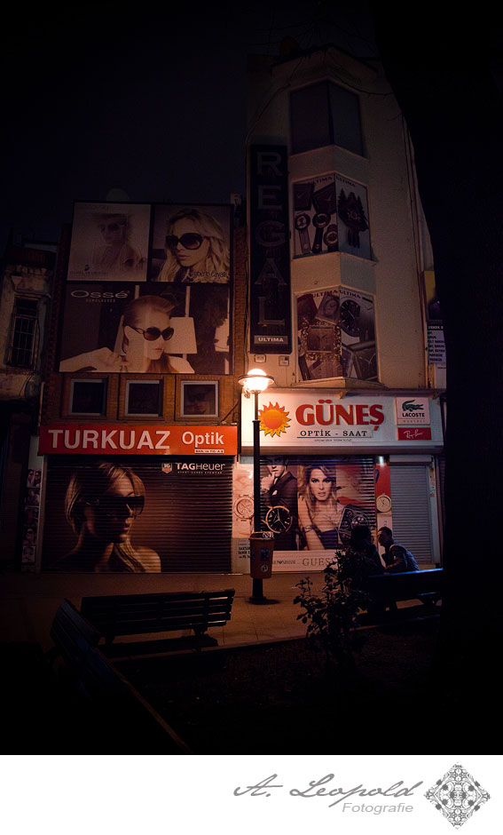 istanbul-2012-copyright-anne-leopold-109.jpg