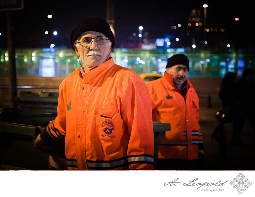 istanbul-2012-copyright-anne-leopold-121.jpg