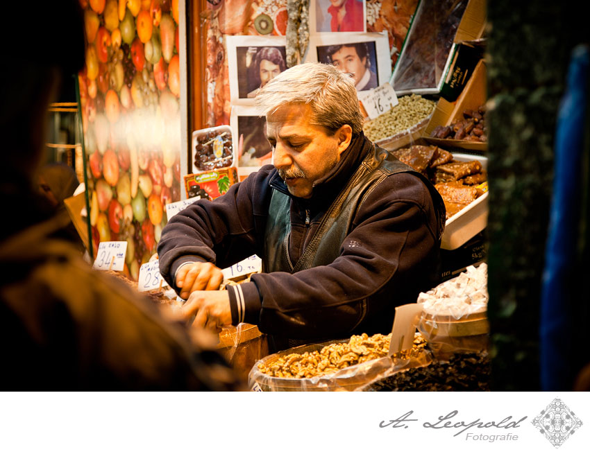 istanbul-2012-copyright-anne-leopold-16.jpg