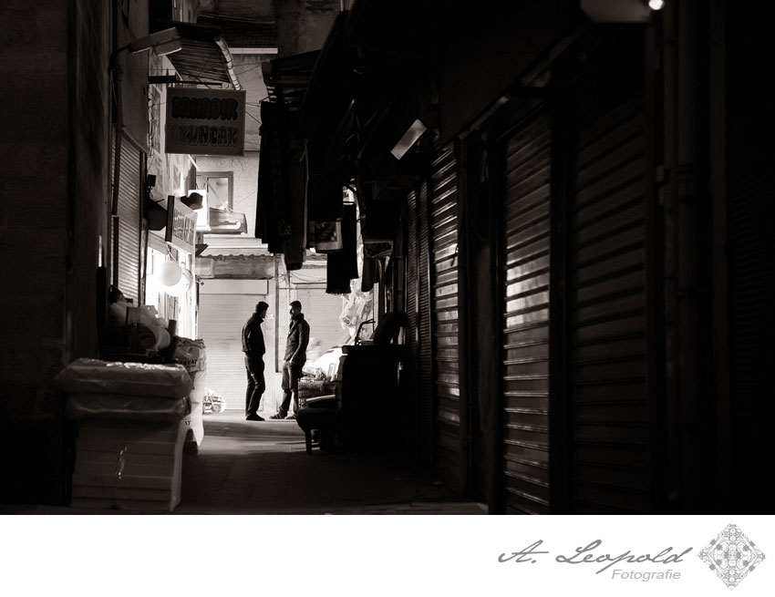 istanbul-2012-copyright-anne-leopold-34.jpg
