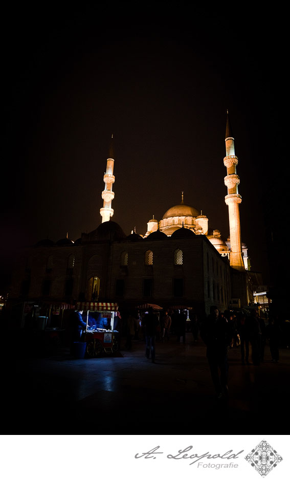 istanbul-2012-copyright-anne-leopold-35.jpg