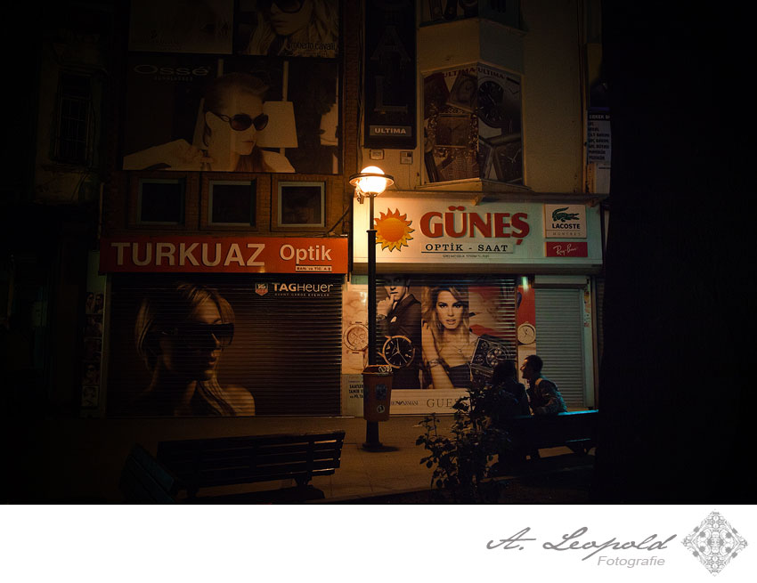 istanbul-2012-copyright-anne-leopold-4.jpg