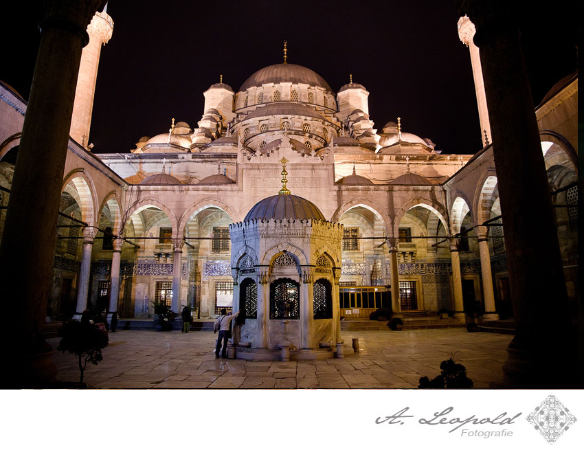 istanbul-2012-copyright-anne-leopold-62.jpg