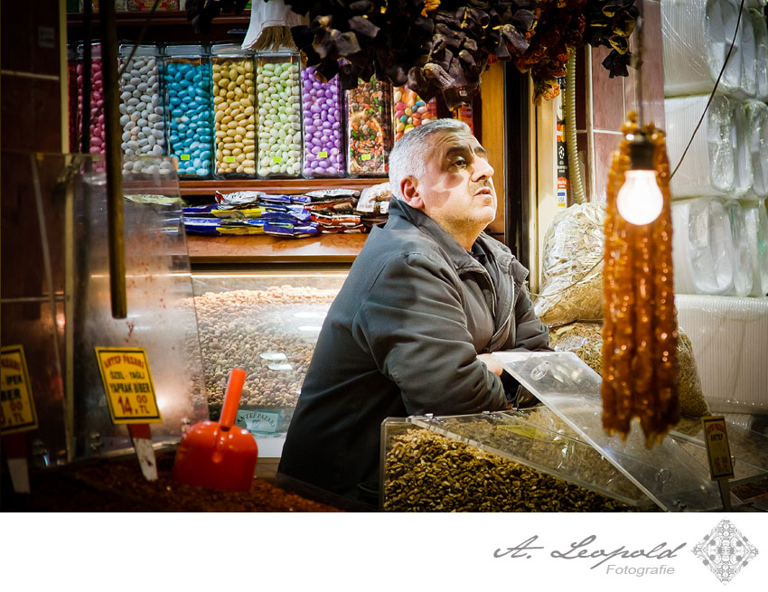 istanbul-2012-copyright-anne-leopold-64.jpg