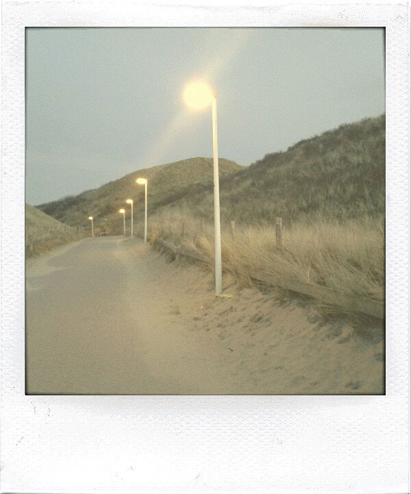 Wijk aan zee Copyright by Anne Leopold (14)