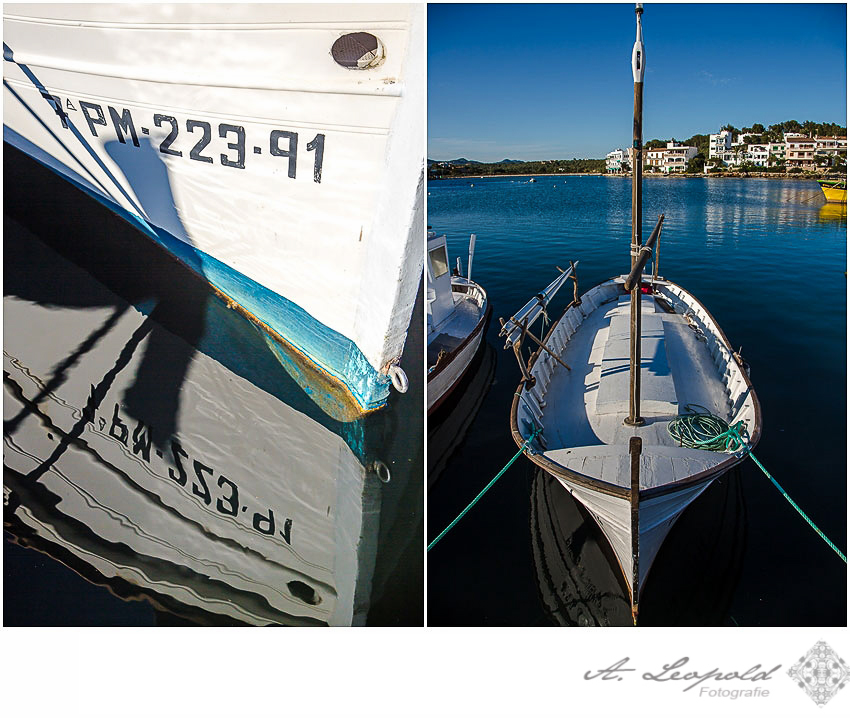 Mallorca Ostern 2014 Copyright by Anne Leopold (142)