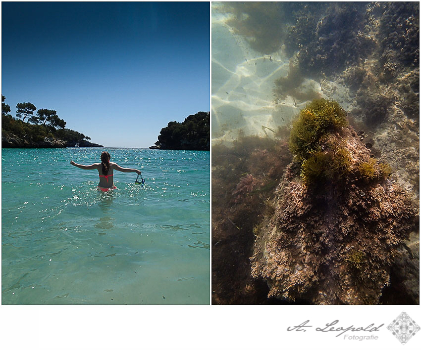 Mallorca Ostern 2014 Copyright by Anne Leopold (145)