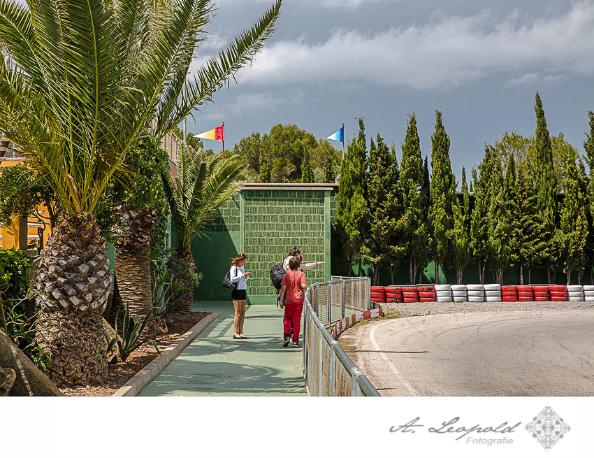 Mallorca Ostern 2014 Copyright by Anne Leopold (20)
