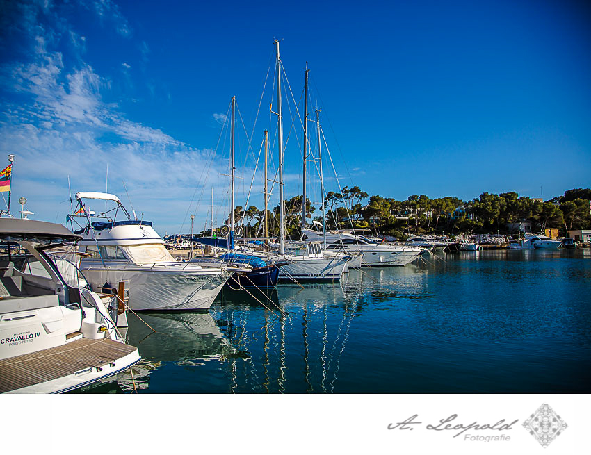 Mallorca Ostern 2014 Copyright by Anne Leopold (33)