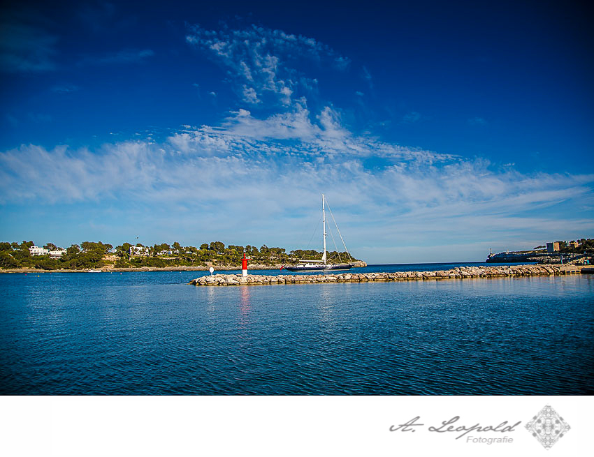 Mallorca Ostern 2014 Copyright by Anne Leopold (34)