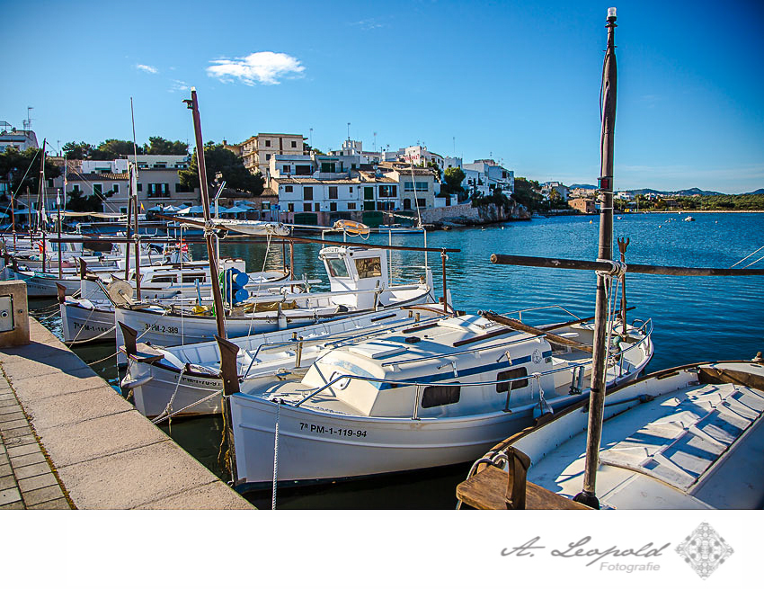 Mallorca Ostern 2014 Copyright by Anne Leopold (38)