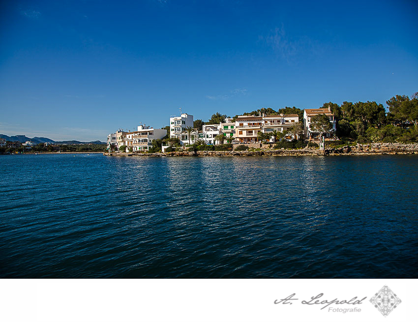 Mallorca Ostern 2014 Copyright by Anne Leopold (41)