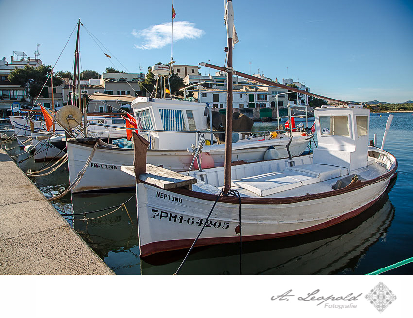 Mallorca Ostern 2014 Copyright by Anne Leopold (42)