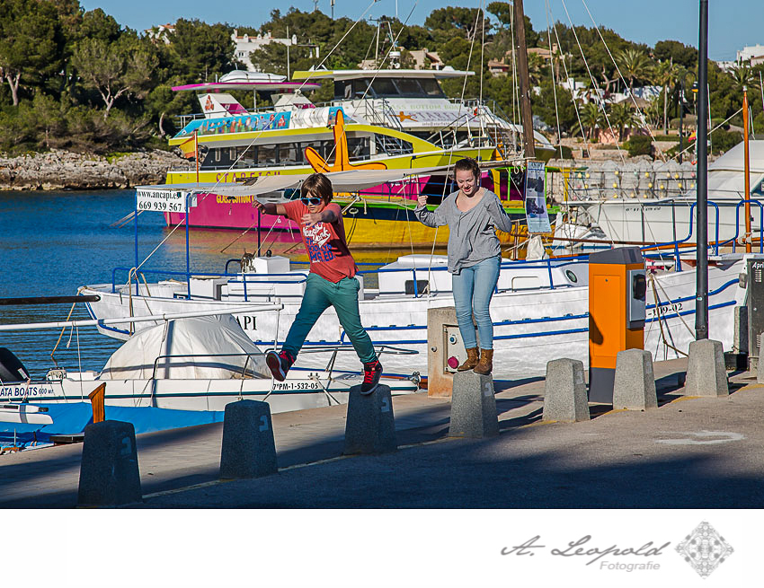 Mallorca Ostern 2014 Copyright by Anne Leopold (43)