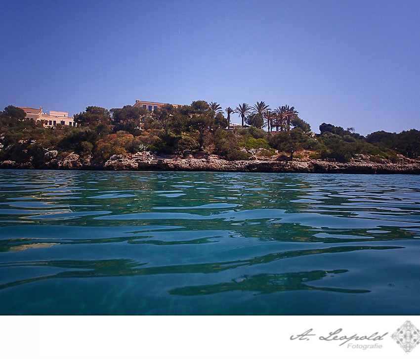 Mallorca Ostern 2014 Copyright by Anne Leopold (94)